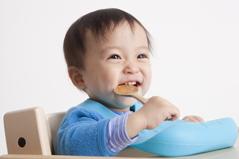 歯並びが悪くなる原因の多くがアゴが小さいこと