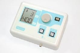 フッ素イオン導入装置 パイオキュア